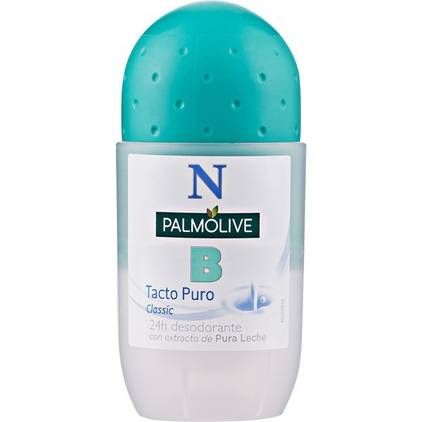 Palmolive nb desodorante roll-on