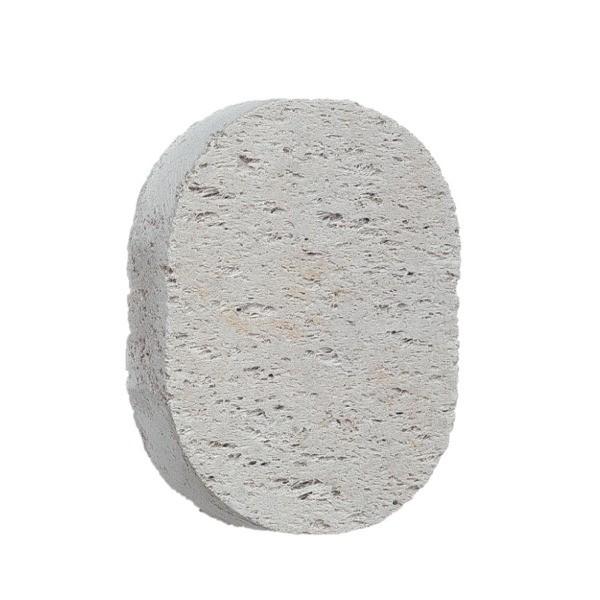 Beter piedra pómez natural 1 ud